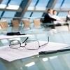 entreprises-publiques-locales1-138096.jpg