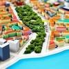 urbanisme-et-environnement1-138093.jpg
